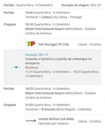 Lisboa-Colômbia.jpg