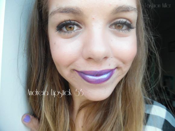 Purple (A) s.jpg