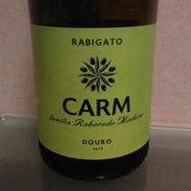 V_CARM_Rabigato_15.jpg