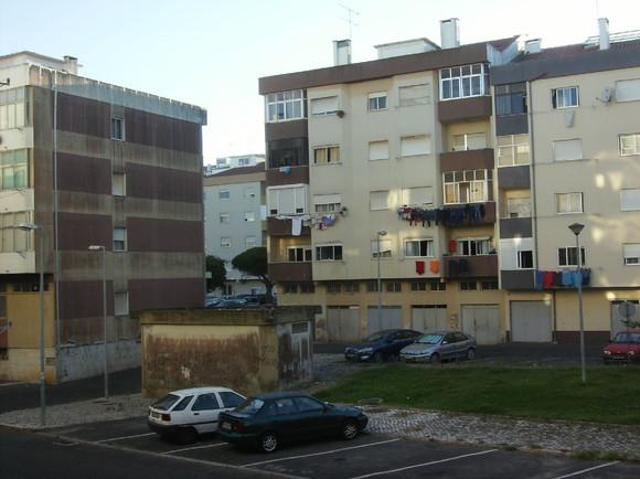BL-Serradasminas 015