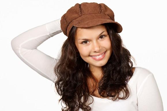 young-teenage-girl.jpg