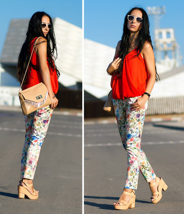 3350546_FLORAL-TROUSERS.jpg