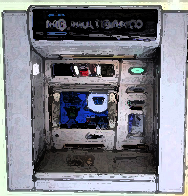 ATM.jpg