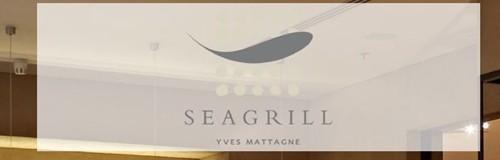seagrill.JPG