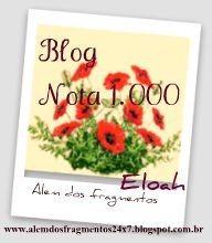 flores5[1].jpg