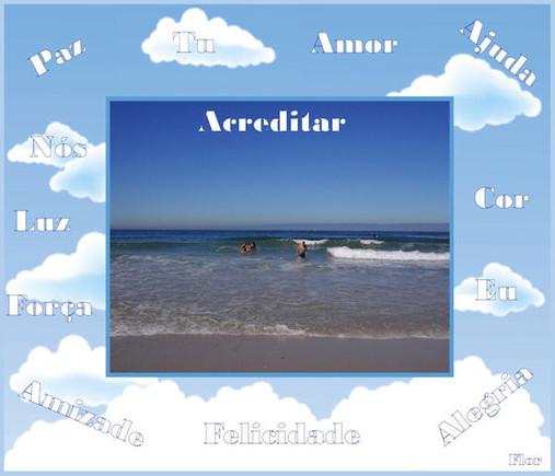 Rosa_Praia.jpg