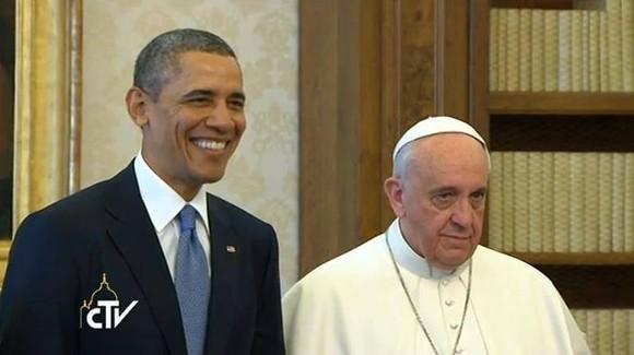 francisco_obama.jpg