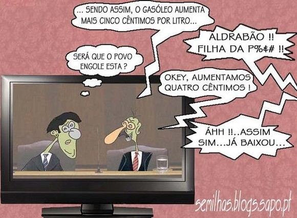 AUMENTO_COMBUSTIVEL_CARTOON.jpg