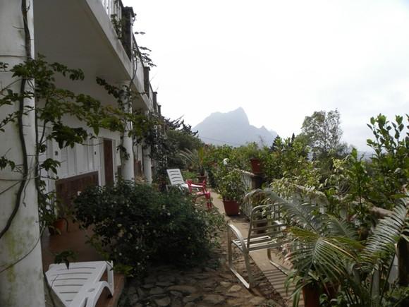 Quinta da Montanha - Rui Vaz 22