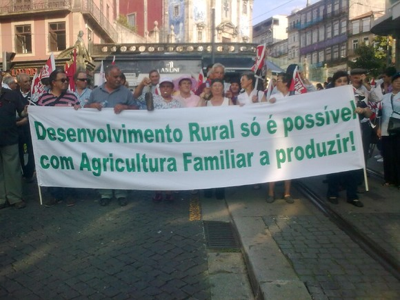1 Outubro 2011_Porto_2