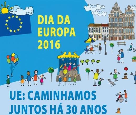 Dia da Europa 2016.jpg