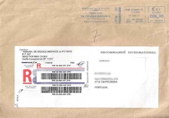 carta_franca_franquia_20110810_poitiers_tribunal_g