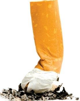 cigarro-apagado[1].jpg