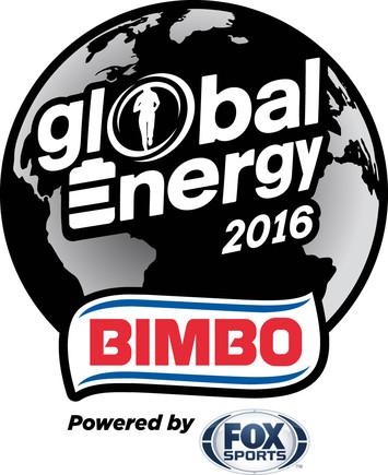 Logo BIMBO Global Energy 2016.jpg