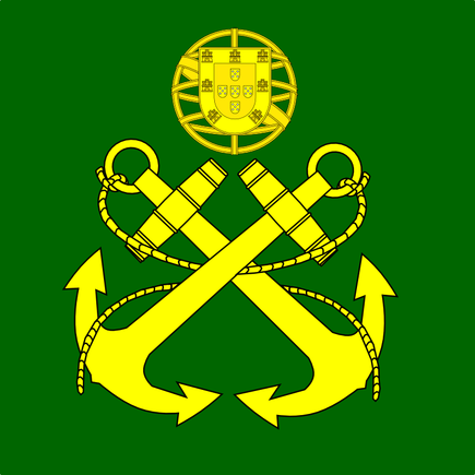 Marinheirosg.png