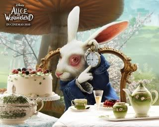 alice_in_wonderland_wallpaper2_1280.jpg