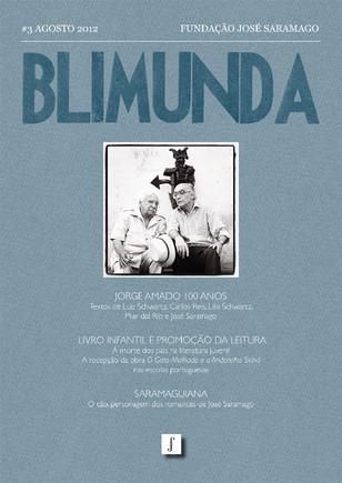 capa_blimunda_3.jpg