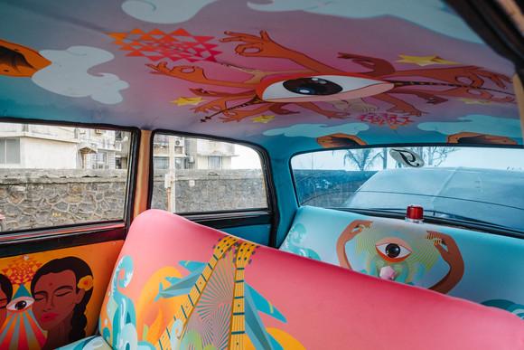 Samya_Taxi-1.jpg