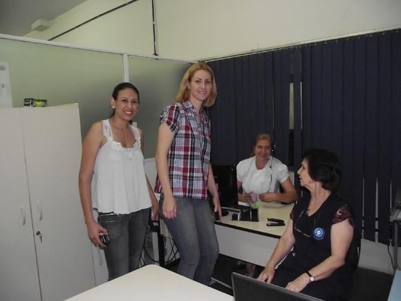 FOTOS PRATICAS INESUL 2.jpg