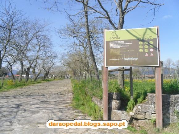 GeoBTT_Ecopista_Ponte_Lima_33