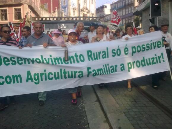 1 Outubro 2011_Porto_3