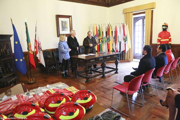 equipamento bombeiros (4)