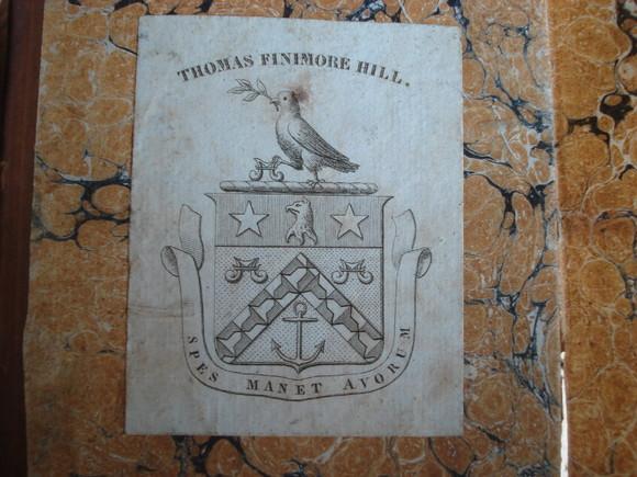 Ex-libris Thomas Finimore Hill1.JPG