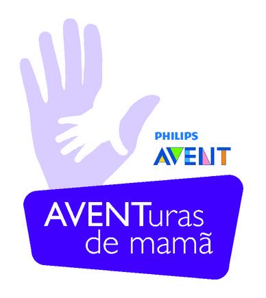 Logo AVENTuras de mama AAFF PORT (2).jpg