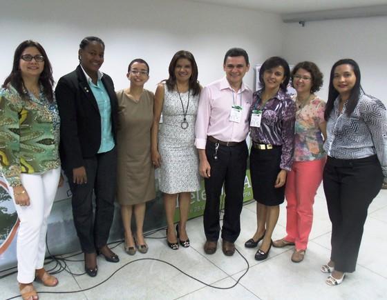 CSEAR 2013 Divulgação_8.JPG