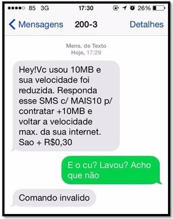 sms_1.jpg