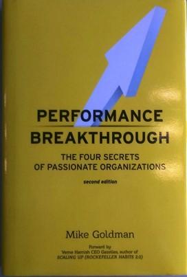 L_Performance_Breakthrough.JPG