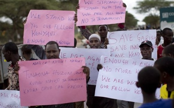 massacre na universidade do quenia.jpg