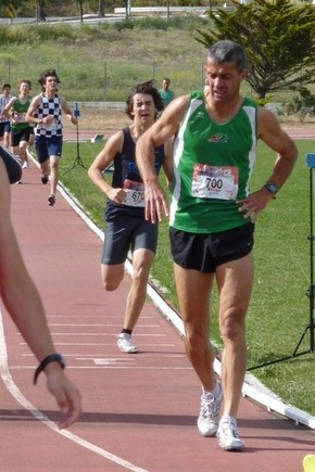 Valverde.JPG