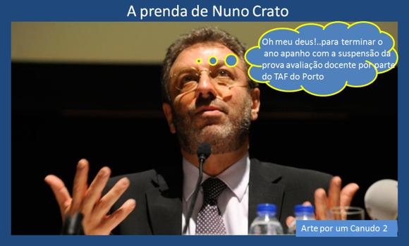 Nuno Crato.png