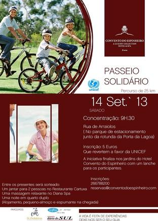 PASSEIO SOLIDÁRIO FINAL.jpg