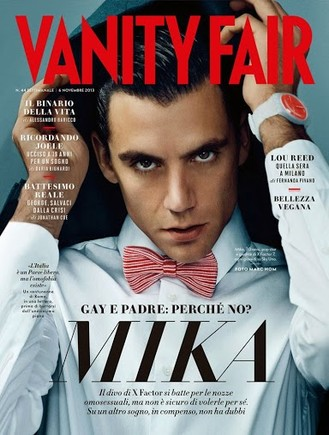 Mika Vanity Fair-anteprima-600x792-966172