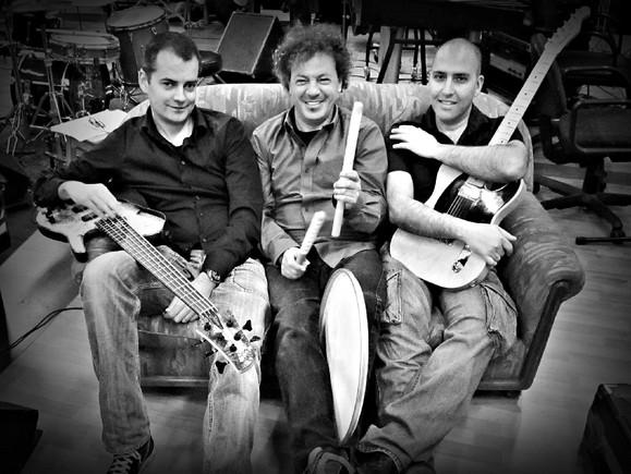 TrioBrutus.MiguelAmado.jpg