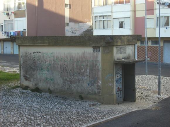 BL-Serradasminas 010