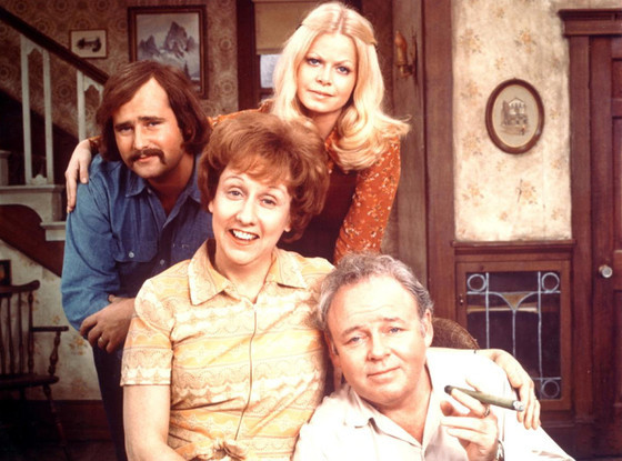 All-In-The-Family-photo-source-CBS[1].jpg