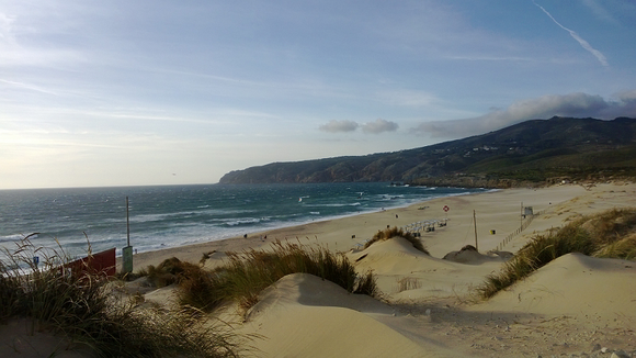 guincho1.png