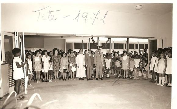 Escola D. Maria II- Natal 1971.jpg