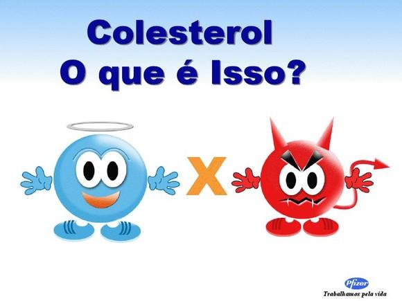 colestrol3.jpg