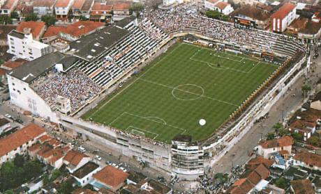 Vila Belmiro.jpg