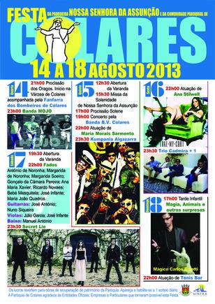 CartazFestaColares 2013WEB.jpg