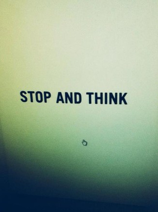 parar.jpg