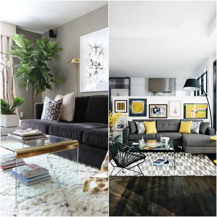 living-room-inspiration-modern-sofas.jpg