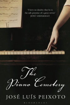 thepianocemetery.png