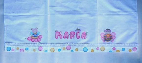 lençol para alcofa de bebe 1.JPG
