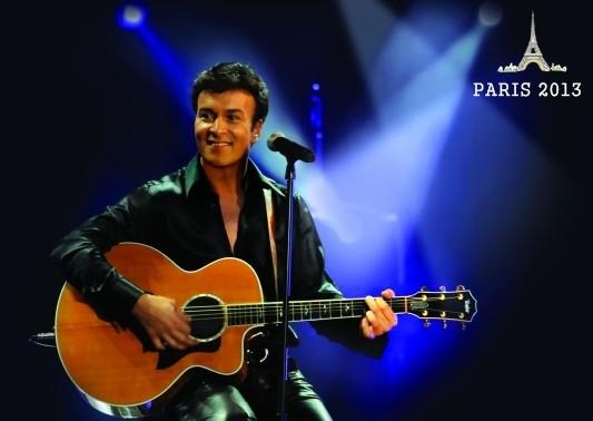Concerto Tony Carreira Paris 2013.jpg