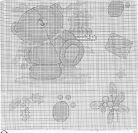 sampler 4.jpg